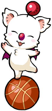 File:M3on3-moogle.png