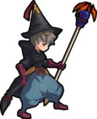 RtD Tiz Black Mage.png