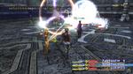 Trial-Mode-Stage-75-FFXII-TZA