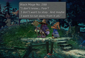 Black-Mage-Village-Cemetary-FFIX.png
