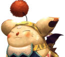 Stiltzkin (Crystal Chronicles)