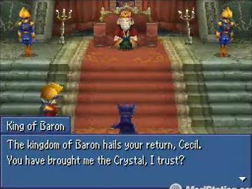 File:Cecil talking to the king of Baron.jpg
