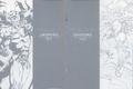 D012FF OST LE Booklet1