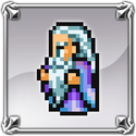 DFFNT Player Icon Fusoya FFRK 001