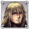 DFFNT Player Icon Snow Villiers DFF 001