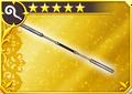 DFFOO Guard Stick (VII)