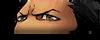 DFFOO Raijin Eyes
