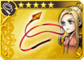 DFFOO Red Scorpion (VIII)