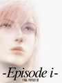 Episodei0.png