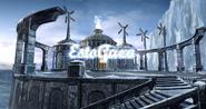 EstoGazaTerrace1