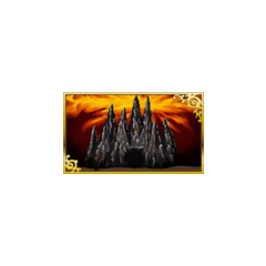 Kefka's Tower (Special).