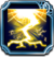 FFBE Black Magic Icon 3