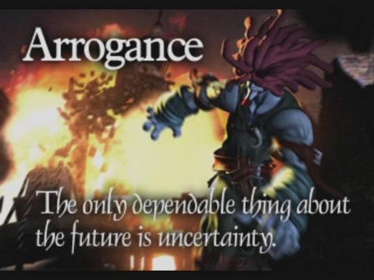 File:FFIX Arrogance.jpg