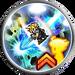 FFRK Divine Icon