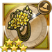 FFRK Gold Hairpin Type-0