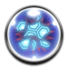 FFRK Mental Break Icon