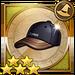 FFRK Noctis's Hat FFXV