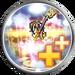 FFRK Unknown Yuna SB Icon
