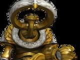 Pulsework Gladiator (Final Fantasy XIII-2)