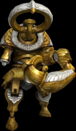 File:FFXIII enemy Pulsework Gladiator.png
