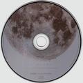 FFXV PC Disc
