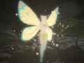 Fairy-Eos XIV.jpg