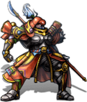 Gilgamesh1-ffv-ios