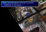 GreenUniformDialogue-ffvii
