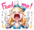 LINE Edea Sticker6