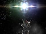 Lightning Returns: Final Fantasy XIII story