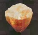 LRFFXIII Crystal Apple