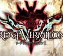 Lord of Vermilion II