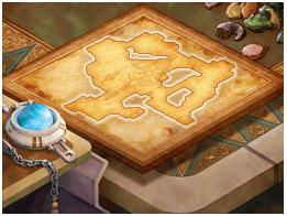 Map Dalmasca2 RW