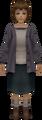 NPC-ccvii-girl2.png