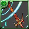 PAD Bartz's Brave Blade Icon