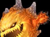 Byurobolos (Final Fantasy X)