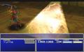 Thumbnail for version as of 06:15, September 21, 2009