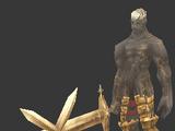 Guildenstern (boss)