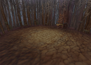 Black-Mage-Village-Forest-ffix-battlebg