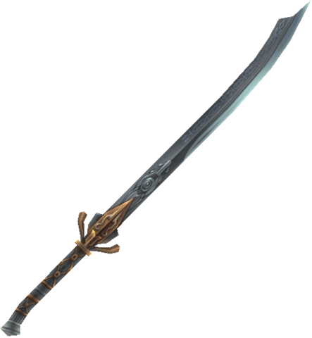File:Claymore-ffxii.png