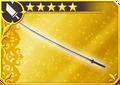 DFFOO Masamune Blade (VII)