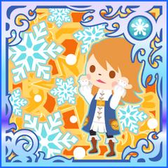 Icestorm (SSR+).