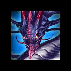 Leviathan's Portrait (3★).