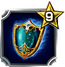 FFBE Reverie Shield