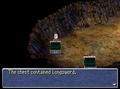 FFIII Altar Cave Longsword 3.png