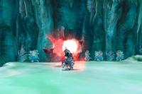 FFIX Fire Sword