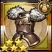 FFRK Gaffgarion's Armor FFT