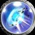 FFRK Leap & Rush Icon