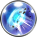 FFRK Leap & Rush Icon