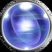 FFRK Mirage Dive Icon